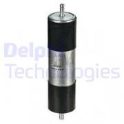 Топливный фильтр DELPHI HDF698
