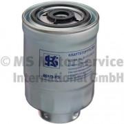 Топливный фильтр KOLBENSCHMIDT 50013801/3