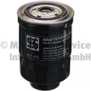 Топливный фильтр KOLBENSCHMIDT 50013827