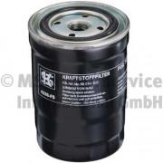 Топливный фильтр KOLBENSCHMIDT 50014338