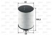 Топливный фильтр VALEO 587914