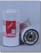 Масляный фильтр FLEETGUARD LF692