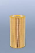Масляный фильтр FLEETGUARD LF16233