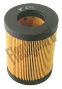 Масляный фильтр FLEETGUARD LF16042
