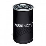 Масляный фильтр HENGST H19W10