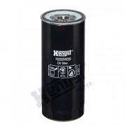 Масляный фильтр HENGST H200W20