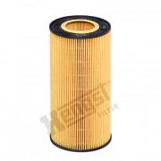 Масляный фильтр HENGST E89H D213