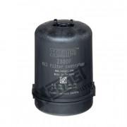 Масляный фильтр HENGST Z830F