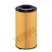 Масляный фильтр HENGST E903H D436