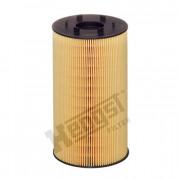 Масляный фильтр HENGST E360H D307