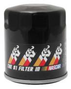 Масляный фильтр K&N PS-1002
