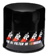 Масляный фильтр K&N PS-1004