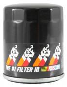 Масляный фильтр K&N PS-1010