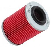 Масляный фильтр K&N KN-152
