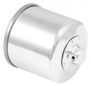 Масляный фильтр K&N KN-204C
