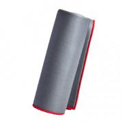 Полотенце для очистки стекол авто Adam's Polishes Tough Glass Towels (40х40см)