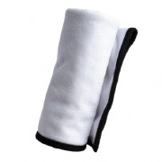 Плюшевое мини-полотенце из микрофибры для сушки авто Adam's Polishes Mini Plush Drying Towel (40х50см)