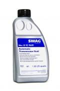 SWAG Жидкость для АКПП SWAG ATF 10929449 (MB 236.14) 1л