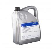 Жидкость для АКПП SWAG ATF 10929449 / 10936449 (MB 236.14)