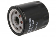 Масляный фильтр PURRO PUR-PO6003
