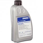 Жидкость для АКПП SWAG ATF 10933889 (MB 236.15) 1л