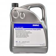 Рідина для АКПП SWAG ATF 20932600 / 20932605 (Mercedes, BMW)