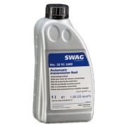 Жидкость для АКПП SWAG ATF 20932600 (Mercedes, BMW) 1л