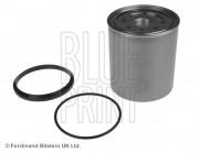 Топливный фильтр BLUE PRINT ADA102315