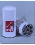 Топливный фильтр FLEETGUARD FF5272