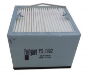 Топливный фильтр FLEETGUARD FS1082