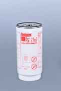 Топливный фильтр FLEETGUARD FS19769