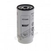 Топливный фильтр HENGST H710WK