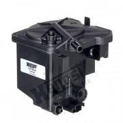 Топливный фильтр HENGST H219WK