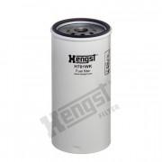 Топливный фильтр HENGST H701WK