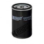 Топливный фильтр HENGST H60WK08
