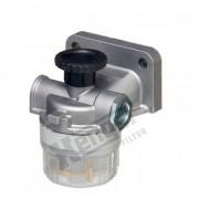 Топливный фильтр HENGST H14K01