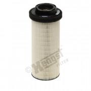 Топливный фильтр HENGST E82KP D36