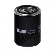 Топливный фильтр HENGST H194WK