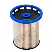 Топливный фильтр HENGST E483KP