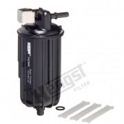 Топливный фильтр HENGST H429WK D397
