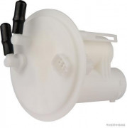 Топливный фильтр JAKOPARTS J1337016