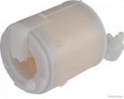 Топливный фильтр JAKOPARTS J1330337