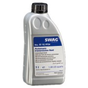SWAG Жидкость для АКПП SWAG ATF 81929934 1л