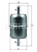 Топливный фильтр KNECHT KL18OF