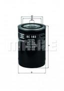 Топливный фильтр KNECHT KC183