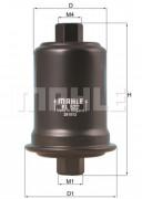 Топливный фильтр KNECHT KL522