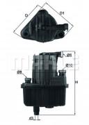 Топливный фильтр KNECHT KL832D