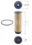 Топливный фильтр KNECHT KX564D