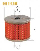 Топливный фильтр WIX 95113E