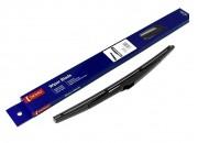 Задняя щетка стеклоочистителя Denso Rear Wiper Blades (дворник)